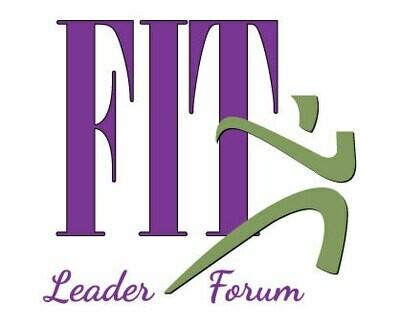 FIT Leader Forum - Zoom