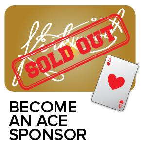 Ace Sponsorship