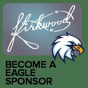 Eagle Sponsorship