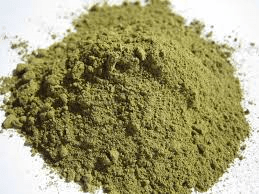 Henna Powder 1 lb - Body Art Quality 00025