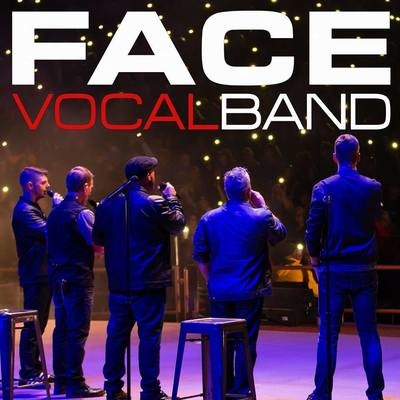 Face – July 23 2019 – 7:30pm