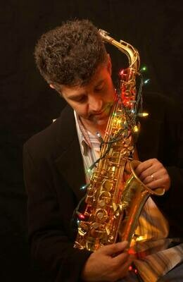 Nelson Rangell's Smooth Jazz Holiday Show – Dec 18 2019 – 7:30pm