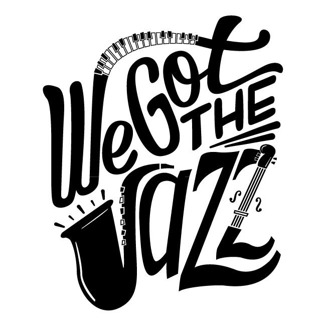 Monarch HS Jazz Concert – Feb 10 2020 – 7:00pm