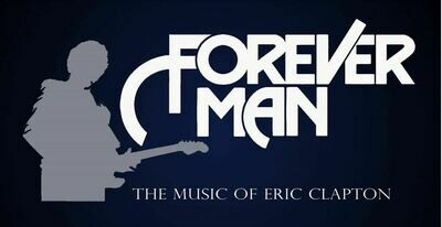 Nick Of Time & Forever Man – April 17 2020 – 7:30pm