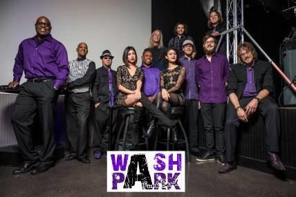 Wash Park – Jan 12 2017 – 7:30pm 00236