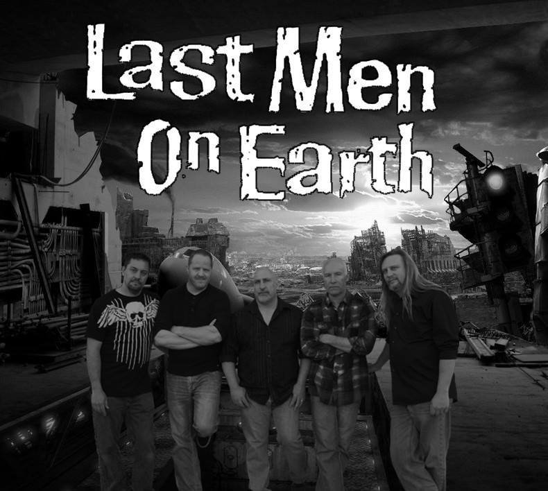 Last Men On Earth – Feb 16 2018 – 7:30pm 00250