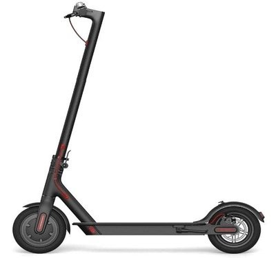 Электросамокат M1 Electric Scooter