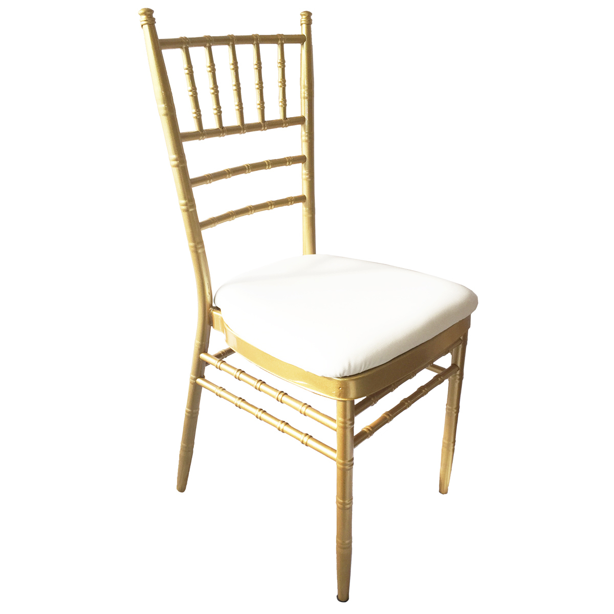 Gold Chair Rental Light Gold Chiavari Chair Rental Chiavari Chair Rentals