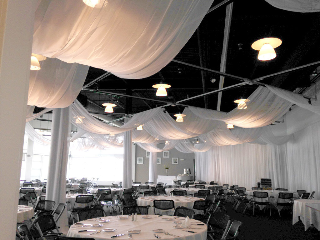 Nationwide Tablecloth Rentals Chair Cover Rentals