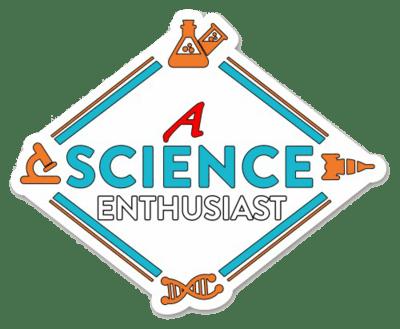 aSE Atheist logo