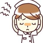 頭痛、こめかみ、側頭動脈炎