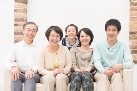 家族性高コレステロール血症
