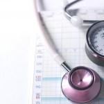 高血圧、脳卒中予防