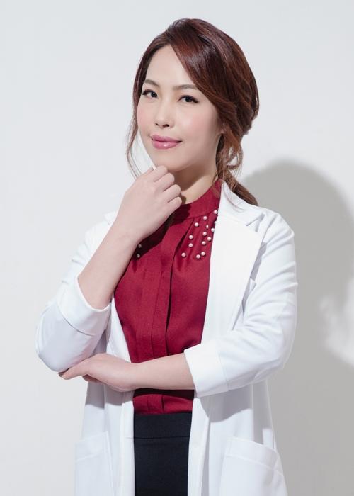 Dr.BEAUTY醫美時尚|整形醫美診所推薦|幹細胞|醫學美容