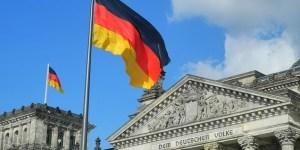 Staatsrecht in Deutschland