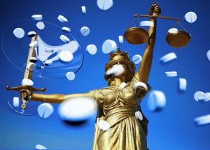 Phramazeutische Gesetzeskunde