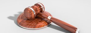 Berufsrechtliche Strafmaßnahmen