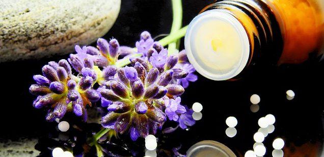 Abgabe nicht-verschreibungspflichtiger Arzneimittel