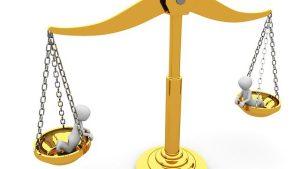 Rechtsgrundsätze im deutschen Recht