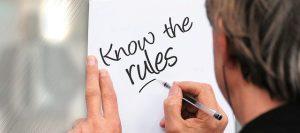 Berufsordnung der Apotheker