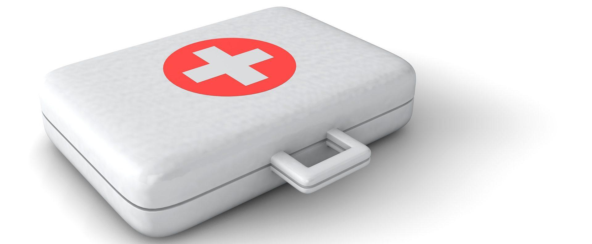 Notarztdienst und Bereitschaftsdienst