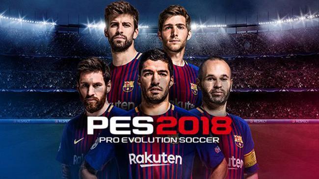 تحميل لعبة كرة قدم 2021 للكمبيوتر برابط واحد