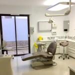 Docteur Jérémie GUEDJ chirurgien dentiste à Biarritz (proche Anglet, Bayonne, Bidart)