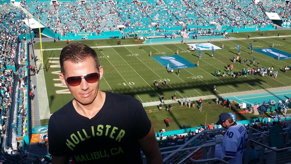 Florida 2015