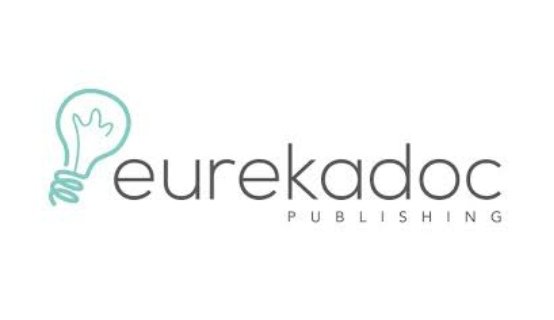 Eurekadoc Interview