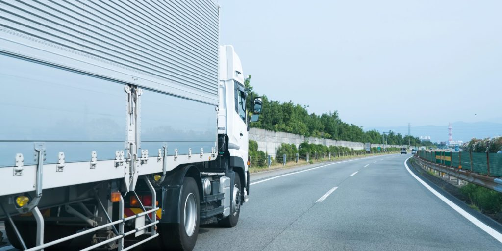 IoT 運輸に関する記事