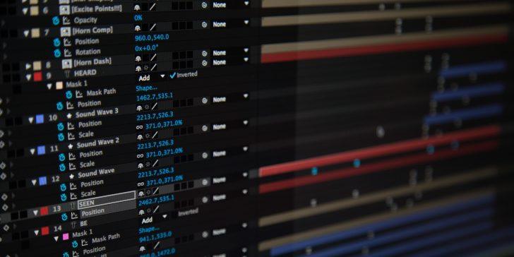 IoTセキュリティに関する記事