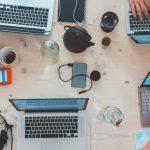 IoT 各種システムに関する記事