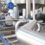 IoT 製造業に関する記事