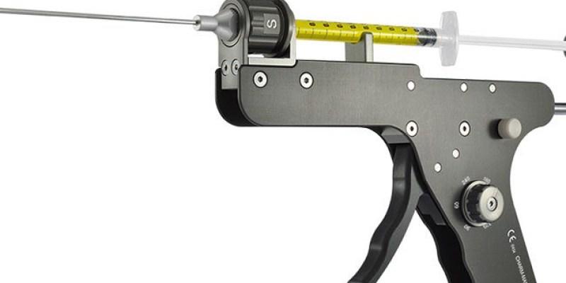 我的脂肪移植秘密武器:脂肪槍和它的應用!