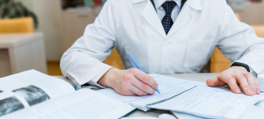 GIE (Gastrointestinal Endoscopy)に胃がんのESD(内視鏡的粘膜下層剥離術)に関する原著論文がアクセプトされました。
