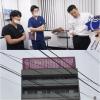 ヒアルロン酸注入法のセッション(アラガンジャパン)