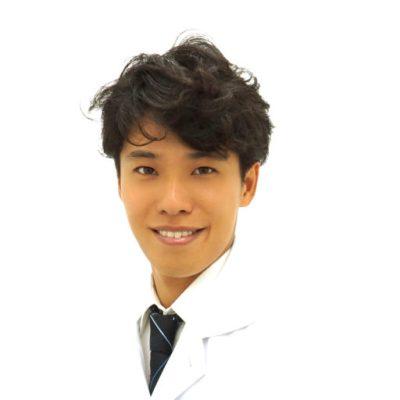 美容外科医としての思い