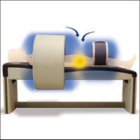 مغناطیس درمانی چیست؟