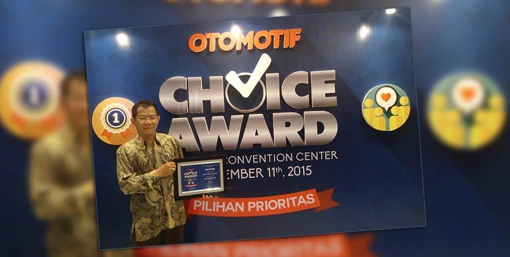 otomotif-choice-award