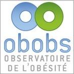 obobs logo