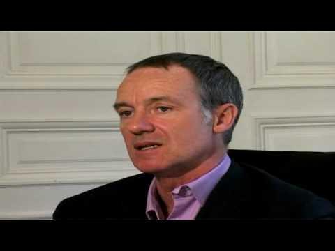 Dr Pierre Azam: comment stabiliser son poids au quotidien
