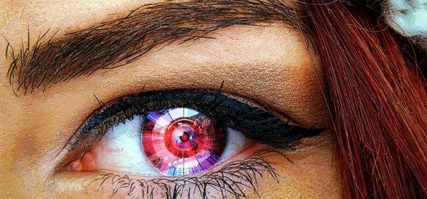 Oprez s lećama koje vam nisu pripisane od strane stručnjaka