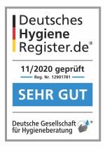 https://i0.wp.com/dr-stefan-vollmer.de/wp-content/uploads/2020/12/deutsches_hygiene_register_aufkleber_hohenstaufenpraxis.jpg?resize=150%2C212&ssl=1