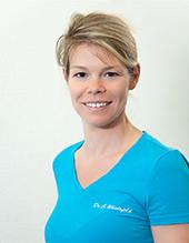 Mitarbeiter - Dr. med. Cornelia Wüstefeld