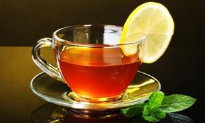 Зеленый чай отбеливает зубы. Зеленый чай красит ли зубы. Красящие продукты для зубов: перечень, действие, практические советы