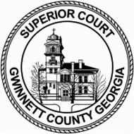 Georgia's post-judgement garnishment statute declared