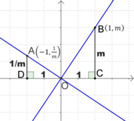 Parallel and Perpendicular Lines Proofs ( Read