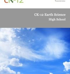 Florida Schools Online Textbooks   CK-12 Foundation [ 3300 x 2550 Pixel ]