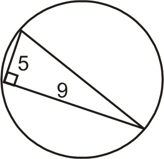 Applications Using the Pythagorean Theorem ( Read