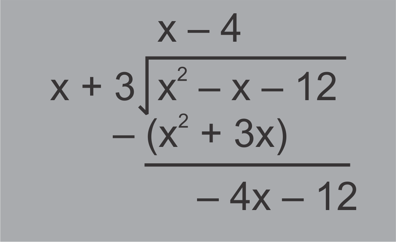 Excluded Values for Rational Expressions ( Real World